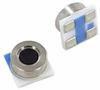 MS5840 Compact Micro Altimeter & Barometric Pressure Sensor