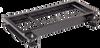 Vibration Isolator -- Stock-Inertia-Bases -Image