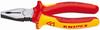 Pliers -- 2172-0308160SBA-ND -Image
