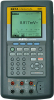 HART Communicator/Documenting Calibrator -- MasterCal 990