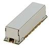 RF Filters -- 3157-BPF-A535+TR-ND -Image