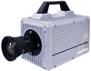 High Speed Camera System -- Fastcam SA6 - Image