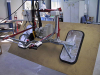 Powered Vacuum Lifting and Material Handling Equipment
