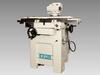 K.O. Lee Universal Tool & Cutter Grinder -- KOL40M - Image