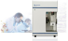 Elzone® II 5390 Particle Size Analyzer
