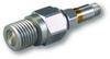 Cryogenic ICP® Pressure Sensor -- 102A14