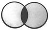 65.505 - Image