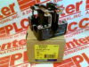 RELAY 600VAC 5AMP TYPE C +OPTIONS -- 8501CO7V20