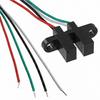 Optical Sensors - Photointerrupters - Slot Type - Transistor Output -- 365-1933-ND -Image