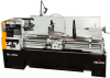 High Speed Precision Lathe -- RKL1900G Series Geared Head