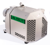 Claw Vacuum Pumps - Image