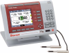 Gage-Chek™ Multi-Axis Measured Value Display -- 776 Series