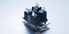 Power Resistors Series HPP -- HPP 150 - Image