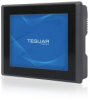 """7"""" Android Panel PC -- TP-A945-07 -- View Larger Image"""