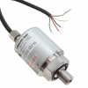 Pressure Sensors, Transducers -- PA-830-352G-R2-ND -Image