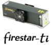 60, 80, 100W CO2 Laser -- firestar ti-series