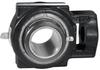 Link-Belt TB22419E7 Take-up Blocks Link-Belt Spherical Roller Bearings -- TB22419E7 -Image