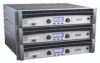 HD Amplifier -- I-T12000 HD