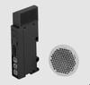 Retroreflective Photoelectric Sensor -- BL 946 S