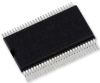 TEXAS INSTRUMENTS - TAS5112ADCAG4 - IC, AUDIO PWR AMP, CLASS D 62W HTSSOP-56 -- 785798