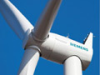 Direct Drive Wind Turbines 3.0-MW -- D3 Platform