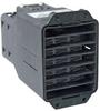Compact Fan Heaters -- Typhoon 40 - Image