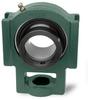 Eccentric Collar Ball Bearing SXV/SXR, WSTU-SXV-100 -- 131241