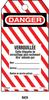 Tags : Warning/Egress/Fire/Danger/Etc. -- PVT-98-F