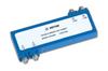 3 dB 180° Hybrid Coupler -- 4100400