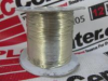 WIRE 24AWG TINNED COPPER 1000FEET SPOOL -- 299