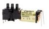 Miniature Solenoid Valve -- MX-Valve - Image