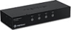 4-Port DVI KVM Switch Kit -- TK-422DVK (Version v1.0R)