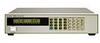 DC Electronic Load -- 6060B - Image
