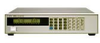 DC Electronic Load -- 6060B