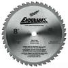Circular Saw Blade -- 48-40-4515