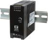 AC-DC Power Supplies -- DPC70US12 - Image
