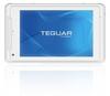 "8"" Medical Tablet PC -- TMT-4391-08 -- View Larger Image"