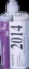 Metapor Mold Material -- Araldite 2014 Adhesive*
