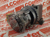 STENNER PUMP 85MJH1A1STG1 ( METERING PUMP 100PSI 1.7AMP 120VAC 60HZ ) -Image
