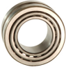 Link-Belt A22177MC0 Bearing Inserts (Unmounted Replacements) Link-Belt Spherical Roller Bearings -- A22177MC0 -Image