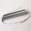 Kinetix 300/350 20 Ohm Shunt Resistor -- 2097-R2