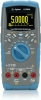 Handheld Digital Multimeter With OLED Display -- Agilent U1253A