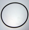 O-Ring For Grinding Jars Comfort 500ml -- R05.114.0054