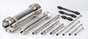 Hamilton Company PRP -X100 Anion Exchange HPLC Columns -- hc-14-816-109 - Image