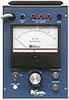 AC/DC Junior Hi-Pot Tester -- Associated Research 4045A