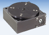 Low Cost Rotary Table -- MODEL 306180