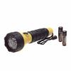 Flashlights -- N509-ND - Image
