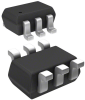 Transistors (BJT) - Arrays -- CMKT5078 DKR-ND