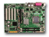 MB-i9450 ATX Industrial Motherboard with Socket LGA 775 (Socket T) for Intel Pentium 4 / Pentium D / Celeron D series processors -- 2801600
