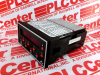 COUNTER DIGITAL DISPLAY 5AMP 120/240VAC -- GEM42100